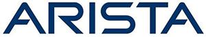 arista-logo