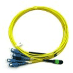 data center products - harnesses